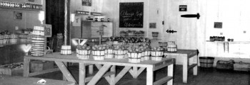manns-salesroom-early-1960s