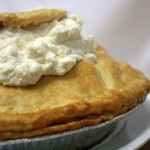 apple-cream-pie-mann-orchards