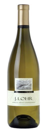 chardonnay-j-lohr-arroyo-seco-monterey-chardonnay