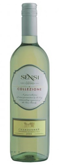chardonnay-sensi-collection