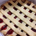 cherry-pie-mann-orchards