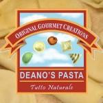 deanos-pasta