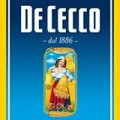 dececco-pasta-mann-orchards