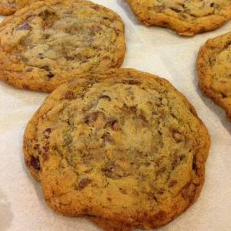 homemade-baked-cookies-mann-orchards