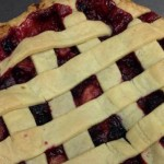 homemade-dynamite-dons-famous-five-fruit-pie