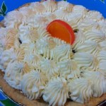 homemade-peach-cream-pie-mann-orchards