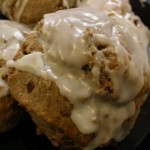homemade-scones-mann-orchards