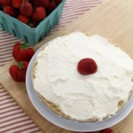 homemade-strawberry-cream-pie-mann-orchards