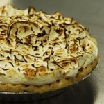 lemon-meringue-pie-mann-orchards