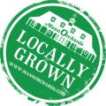 locally-grown-distressed