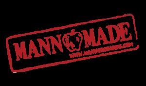 mann-made