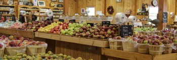 mann-orchards-produce