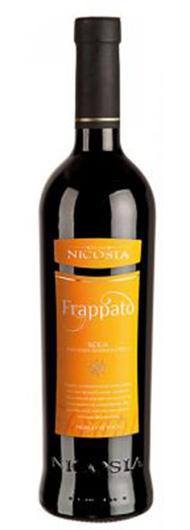 nicosia-frappato