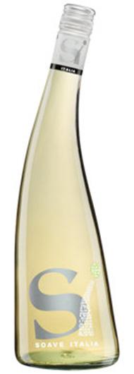 miscellaneous-italian-white-wine-si-soave-italia