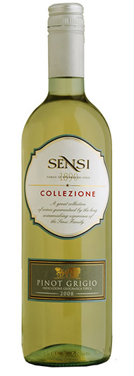 pinot-grigio-sensi-collection