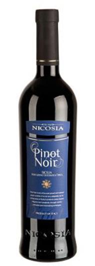 pinot-noir-nicosia