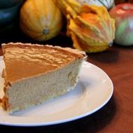 pumpkin-pie-mann-orchards