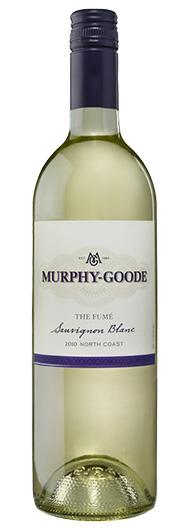 sauvignon-blanc-murphy-goode