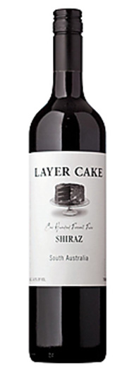 shiraz-layer-cake