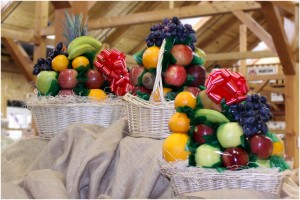 small-medium-large-fruit-baskets