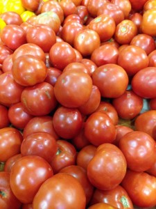 tomatoes-mann-orchards