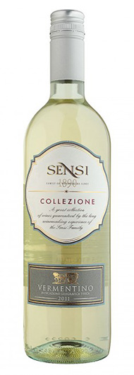 vermentino-sensi-collection