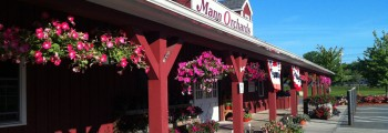 visit-our-location-mann-orchards