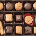 winfreys-classic-chocolate