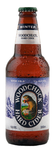 woodchuck-hard-cider-winter