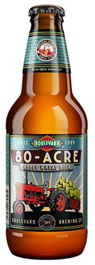craft-beer-boulevard-brewing-80-acre-hoppy-wheat-beer-bully-porter