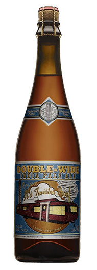 craft-beer-boulevard-brewing-double-wide-ipa