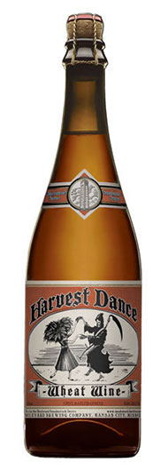 craft-beer-boulevard-brewing-harvest-dance-wheat-wine
