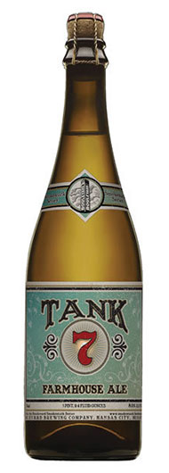 craft-beer-boulevard-brewing-tank-7-farmhouse-ale