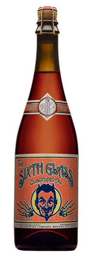 craft-beer-boulevard-brewing-sixth-glass-quadruple-ale