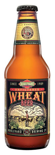 craft-beer-boulevard-brewing-unfiltered-wheat