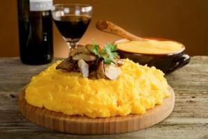 classic-creamed-corn-recipe