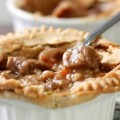 farm-vegetable-beef-pot-pie