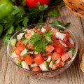 gazpacho-salad-recipe-mann-orchards