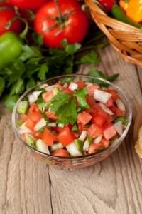 gazpacho-salad-recipe-mann-orchards