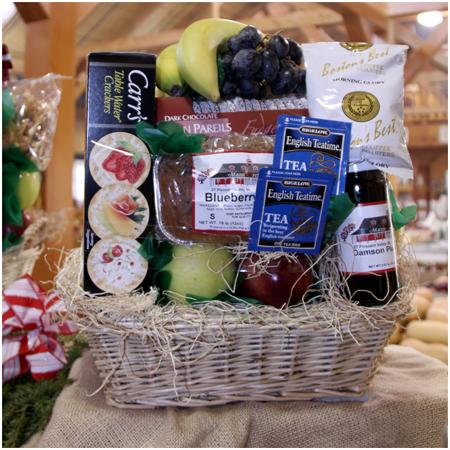 gourmet-food-gift-basket-cortland
