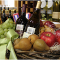 gift-baskets-mann-orchards