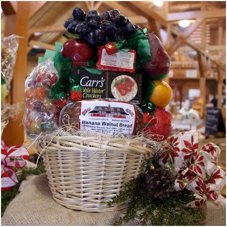 gourmet-food-gift-basket-mcintosh
