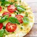 grilled-pizza-field-tomatoes