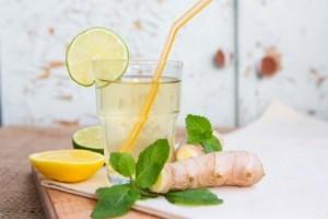honey-ginger-lemonade-recipe