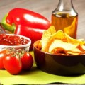 chargrilled-summer-salsa-mann-orchards-recipe