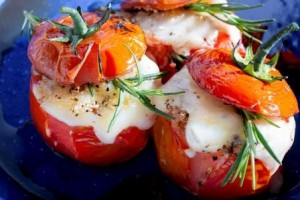 mann-orchards-roasted-tomatoes