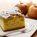 old-fashioned-cider-cake-recipe