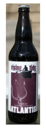 craft-beer-rising-tide-atlantis-black-ale