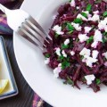 roasted-beet-salad-goat-cheese-recipe