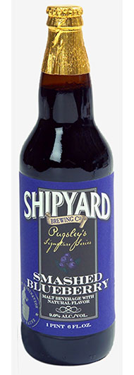 craft-beer-shipyard-brewing-smashed-blueberry